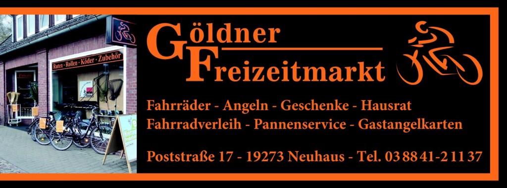 02_neuhaus_goeldner (1)_01