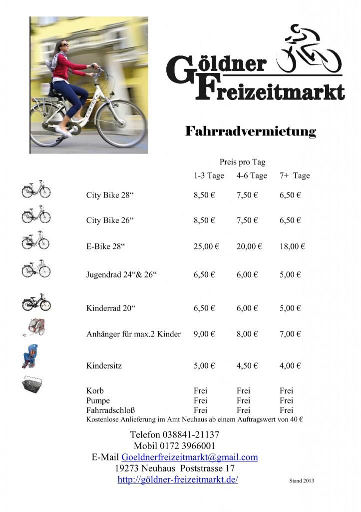 Fahrradvermietung 2013_01